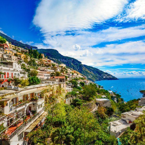 Mediterranean Diet Reduces Cancer