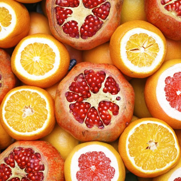 Myths and Facts About Intravenous Vitamin C and its Use for Cancer